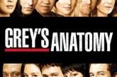 """Fox Life emite último episódio de """"Anatomia de Grey"""""""