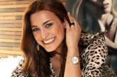 Andreia Dinis justifica afastamento da televisão
