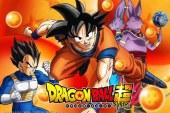 """Saiba como foi a audiência da estreia de """"Dragon Ball Super"""""""