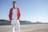 Ruben Rua estreia-se como apresentador das manhãs da TVI