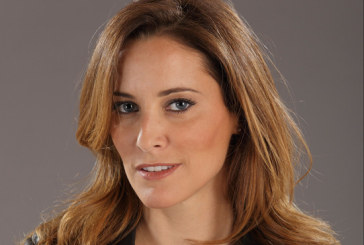 Maria João Bastos é chamada para nova novela… e não é na SIC!