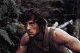"""""""Rambo"""" ganha versão televisiva"""