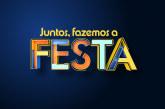 """TVI encurta """"Juntos, Fazemos a Festa"""" para apostar em cinema"""