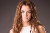 Joana Ribeiro deixa de ser exclusiva da SIC em setembro