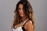 Mariana Pacheco regressa à SIC em 2017