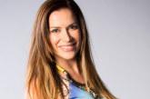 """""""Amor Maior"""": Dânia Neto elogia Rui Unas"""