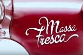 """""""Massa Fresca"""" surge num top dominado por futebol! Saiba quais foram os programas mais visto no Cabo entre 29 de agosto e 4 de setembro"""