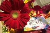 """Protagonista de """"Rainha das Flores"""" vai deixar a novela!"""