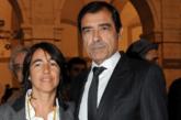Gabriela Sobral reage à 'guerra' com José Eduardo Moniz