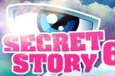 "Gala ""Secret Story 6"" perde no confronto, mas lidera top de audiências!"