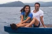 """""""Amor Maior"""" mantém-se no topo da tabela e soma nova vitória"""