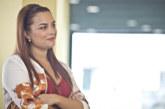 """Best Bakery"" está a ser um «experiência fantástica» para Ana Guiomar"