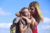"""""""Amor Maior"""": Com medo de ser desmacarada, Francisca tenta matar Daniela"""