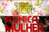 """""""A Única Mulher"""" vence """"Rainha das Flores"""" ao 'sprint'"""