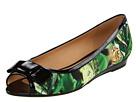 Geox - Donna Fragrance Spun 1 (Jungle) - Footwear