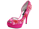 Nina - Sadi (Capri Fuschia) - Footwear
