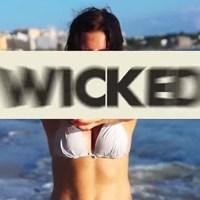 #Kontor Martin Tungevaag - Wicked Wonderland