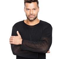Falabella + Ricky Martin #125Aniversario