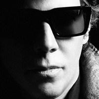 Vota a #MaxiTrusso nominado a mejor artista MTV EMA 2014