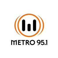 Vuelve la Misión Solidaria Metro 2015