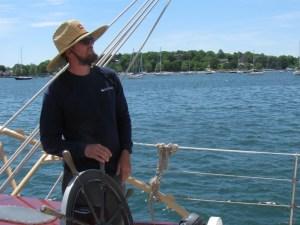 2015 06 17 Aquidneck Sail (37)