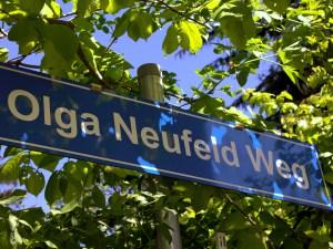 BeitragsfotoOlga-Neufeld-Weg_Lydia