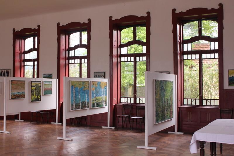 Galerie_Eichgraben-001