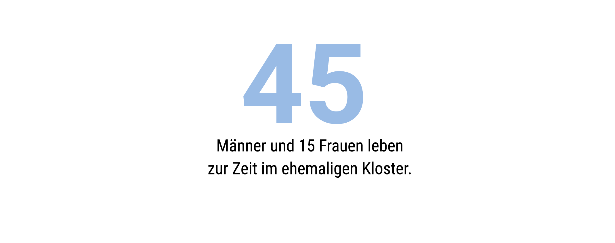 Timeline_Kloster_Eichgraben_Pfade-09