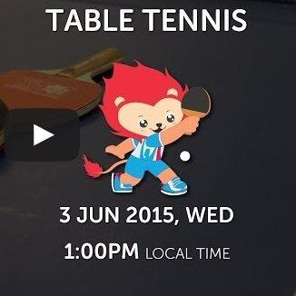 table-tennis-thailand-3-june-sea-games-2015-live-pingpong-001