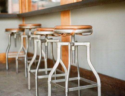bar-old-stools-2645-829x550