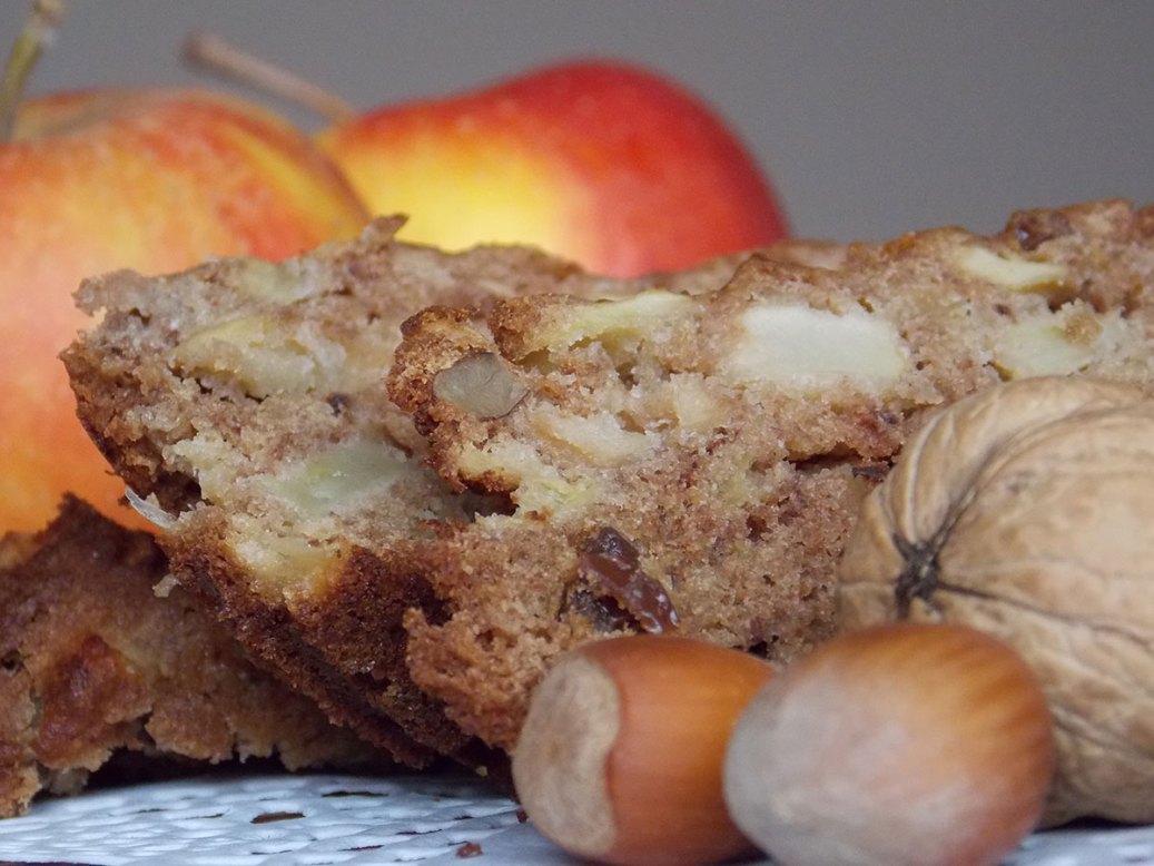 ciasto_orkiszowe_z_jablkami