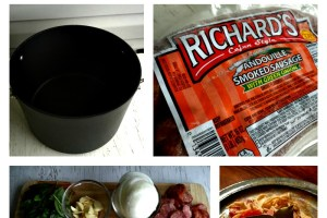 Richard's 1