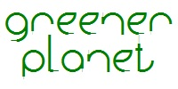 greener planet  logo, PassivHaus, Passive House, Environment, Energy Efficiency, Renewable Energy, Construction industry Sustainability, Global Warming