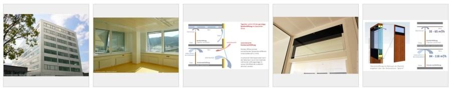 passivhausprojekte.de 1 enerphit 1 zecaph reabilitare termica la standard de casa pasiva (1)