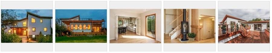 passivhausprojekte.de 1 enerphit 1 zecaph reabilitare termica la standard de casa pasiva (10)