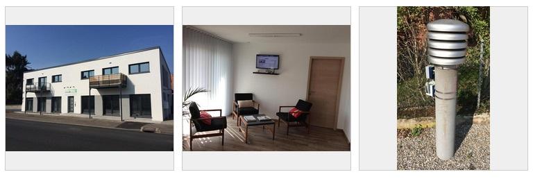 passivhausprojekte.de 1 enerphit 1 zecaph reabilitare termica la standard de casa pasiva (11)