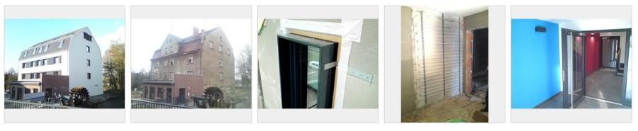 passivhausprojekte.de 1 enerphit 1 zecaph reabilitare termica la standard de casa pasiva (5)