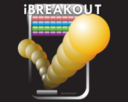 iBreakout Official Release