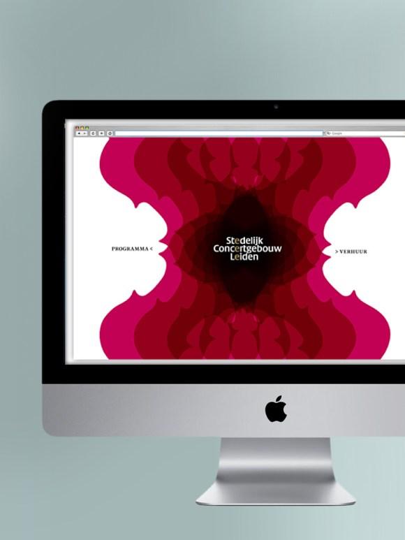 Stedelijk Concertgebouw_2_website_Zandhaus
