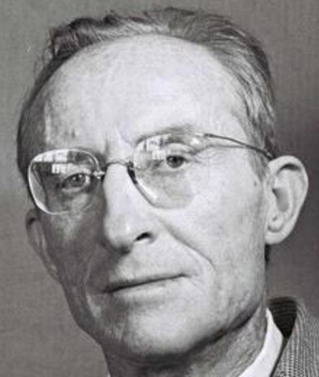אורי צבי גרינברג 1956 ויקישיתוף