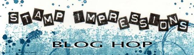 stamp impressions 1