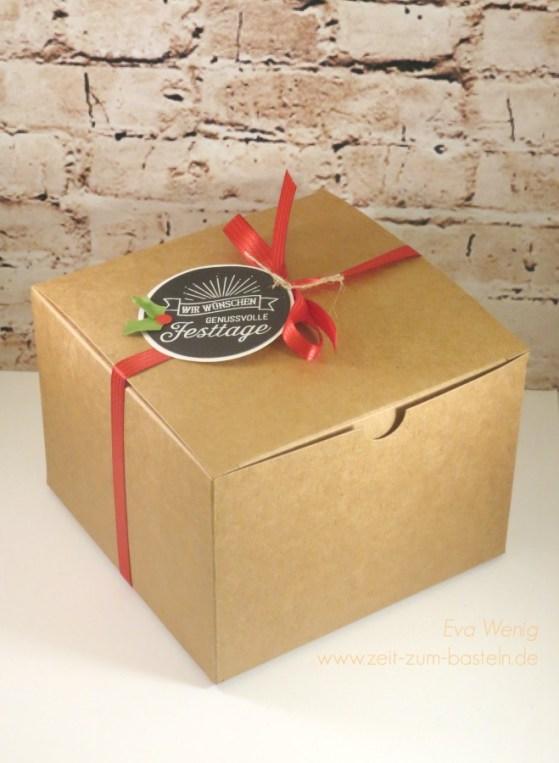 geschenke-verpacken-4