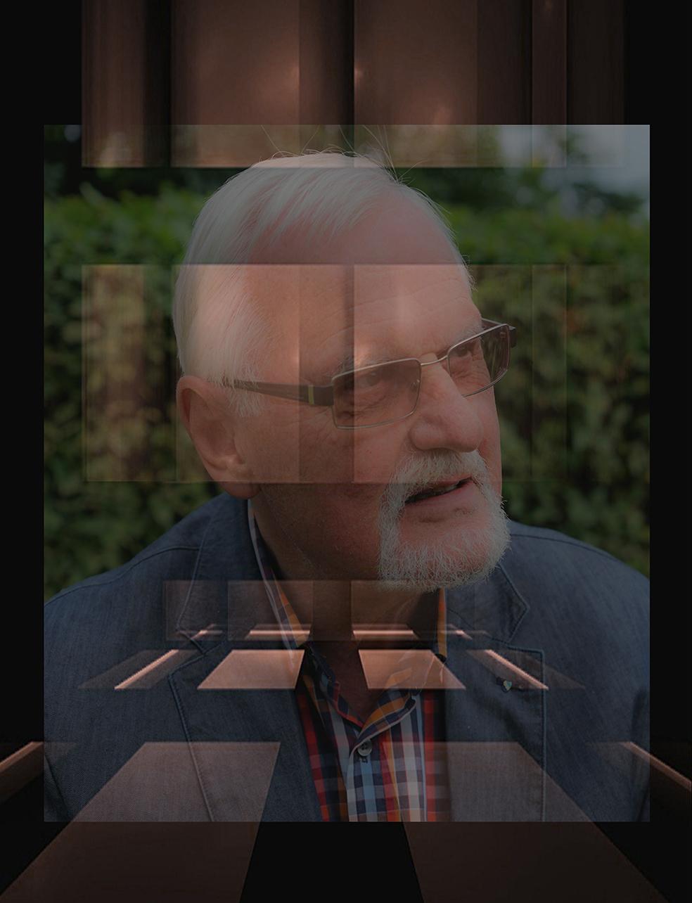 Wolfgang Ahrens