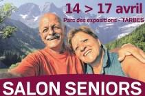 Seniors2016_4x3-web