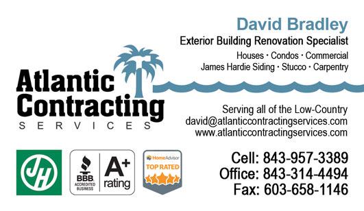 ACS-Business_Card-2016-david