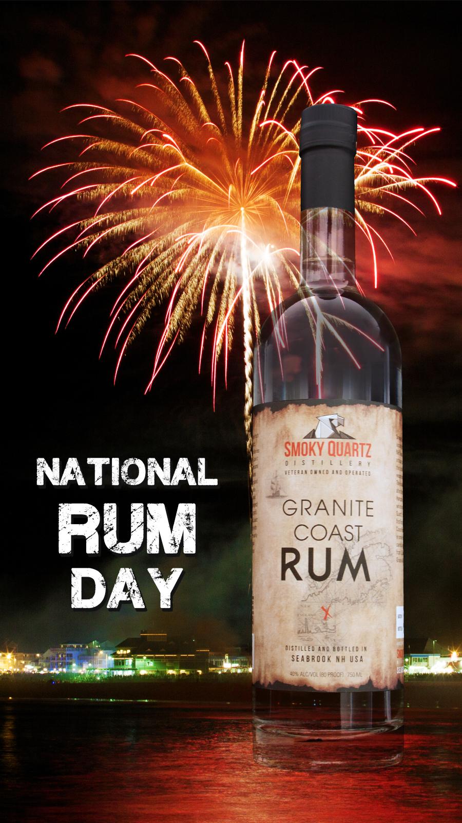 sqd-hampton_rum-day