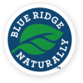 Blue-Ridge-Naturally