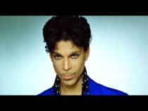 Prince Is Dead At 57 – Prince Rogers Nelson RIP