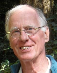 Dick Verstegen, auteur van meerdere zenboeken. Klik voor mijn blog hier en voor mijn boeken hier