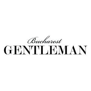 logo_bg_300